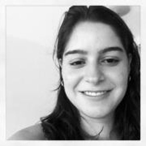 Clarissa Carramilo's avatar