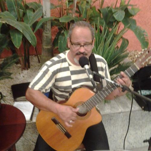 Arildo Domingues Oliveira's avatar