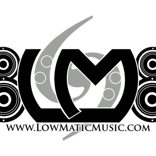 Lowmatic Music Group's avatar