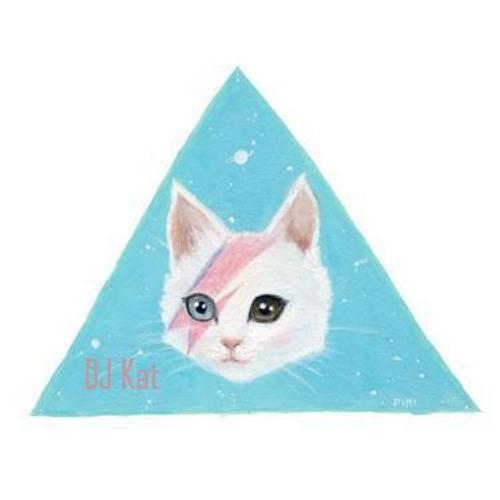 DJKat's avatar