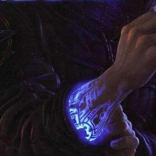nexusthemusiccreator's avatar