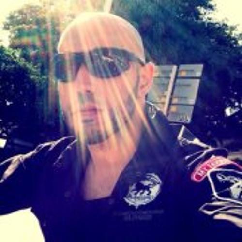 Hector Garcia 82's avatar
