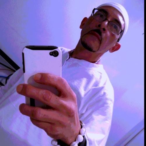 MetroBase201's avatar