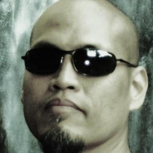 Shane Bermoy's avatar