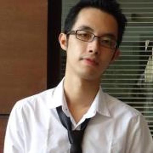 Dyan Vocalist's avatar