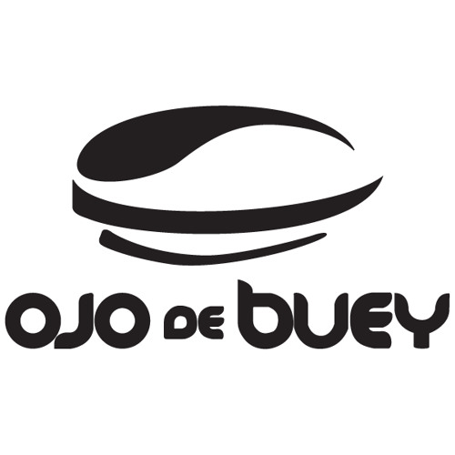 ojodebuey's avatar