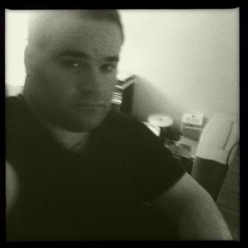 Rick1Able's avatar