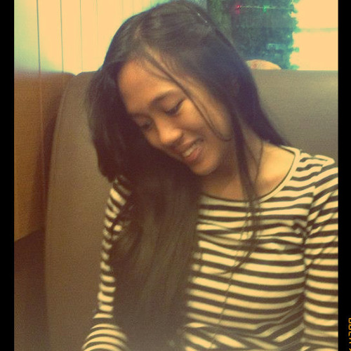 Widath Chaerunissa's avatar