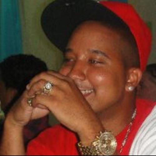 DJ MOBNYC's avatar