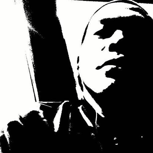 jpayapag's avatar