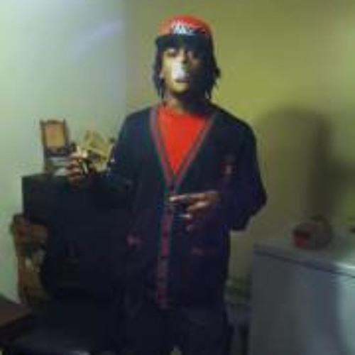 Peezy DG Savage's avatar