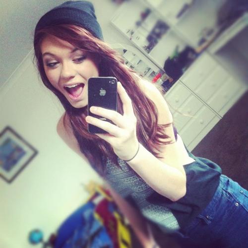 Kayla Wilson-Williams's avatar
