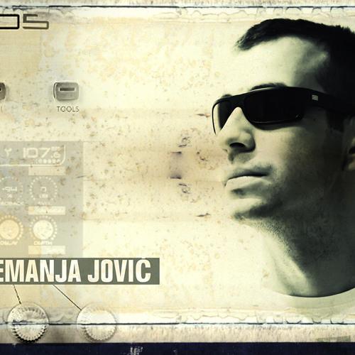 Nemanja Jovic's avatar