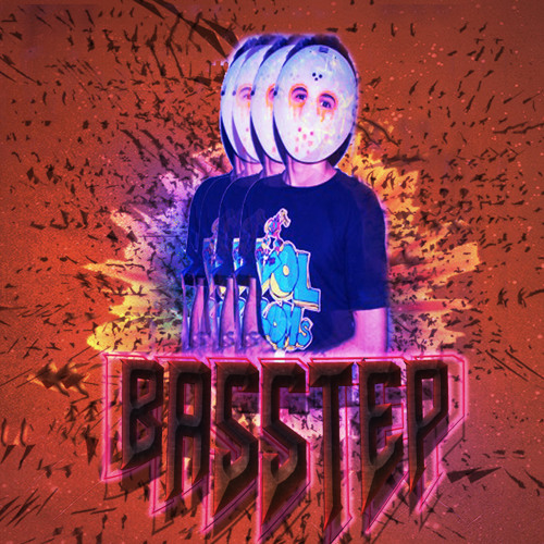 Basstep AKA RadioPorro's avatar