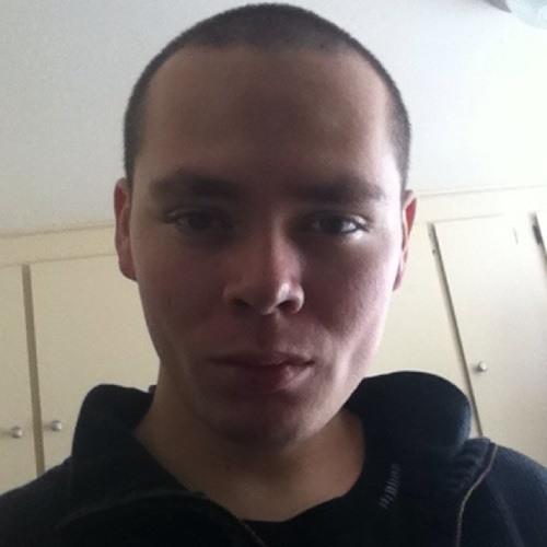 yang tello's avatar