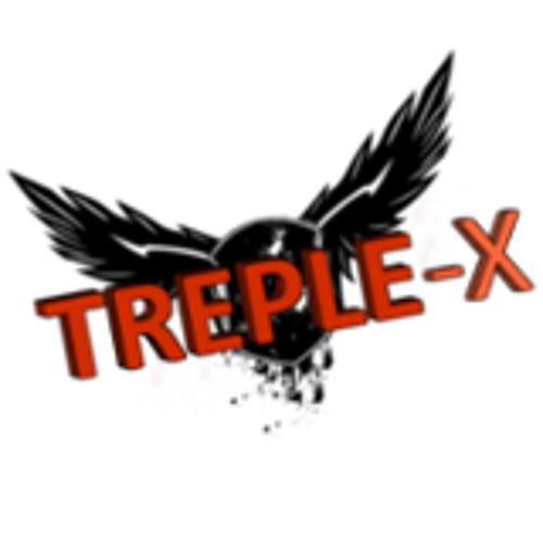 Treple-XMusic's avatar