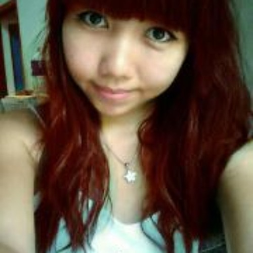 Andien Cyril's avatar
