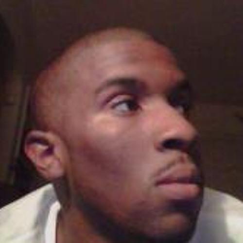 Cameron D. Hall's avatar