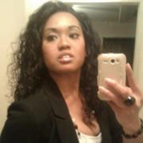 Felicia Alvarado 2's avatar