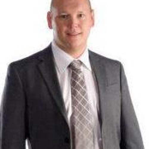 Jeremy Sellmer's avatar