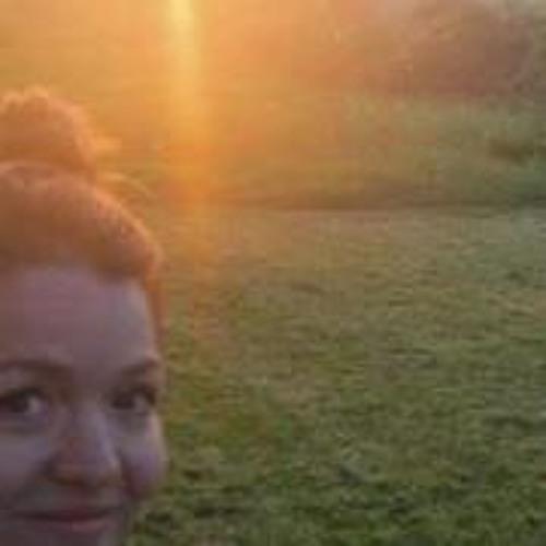 Evelyn Albrow's avatar