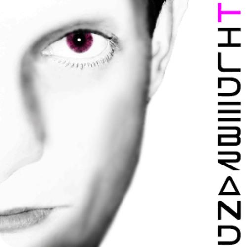Der Hildebrand's avatar