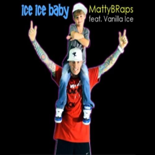 vannila ice-ice ice baby's avatar