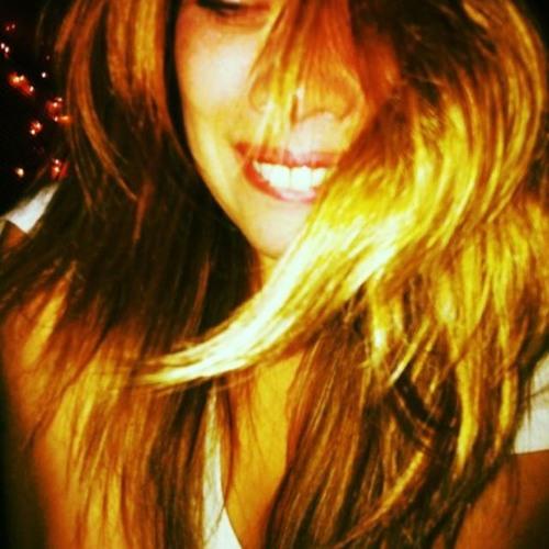 Sarah_srb_ Rose's avatar