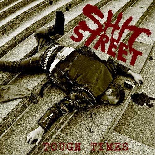 Shit Street's avatar