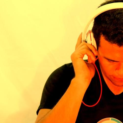 Dj Fer Velazquez's avatar