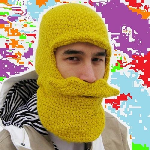 The Yellow Viking's avatar
