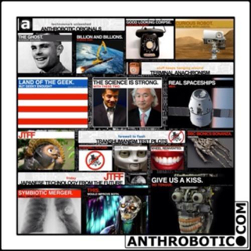 Anthrobotic's avatar