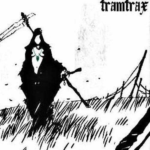 TRAMTRAX's avatar
