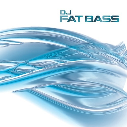 Djfatbass's avatar