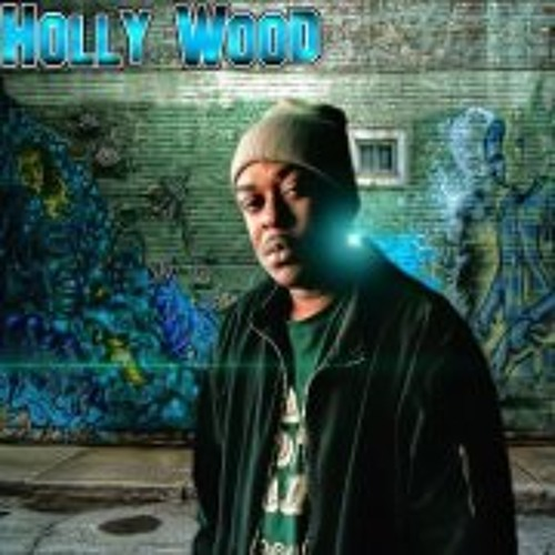 Yaboywood's avatar