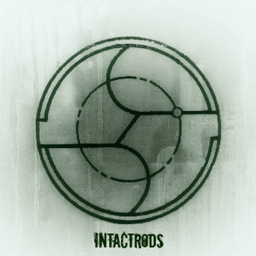 intactrods's avatar