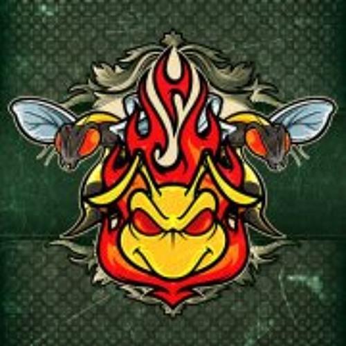 Reign inBlood (Killahbee Hardcore Rmx)mp3