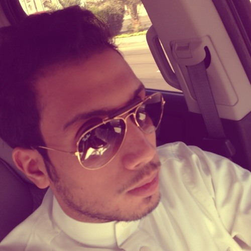 Mohmmed S Mzn's avatar