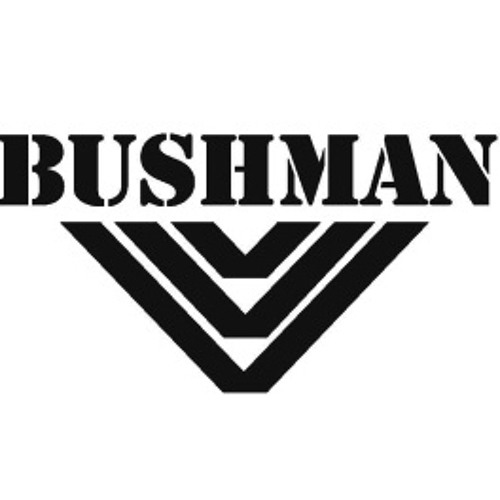 Dick Bosman's avatar