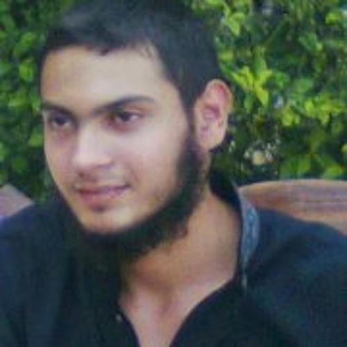 ihtisham's avatar