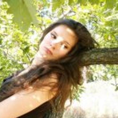 Nina Sivosova's avatar