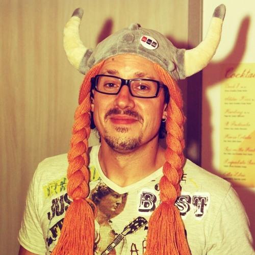 Andreas Fehr's avatar