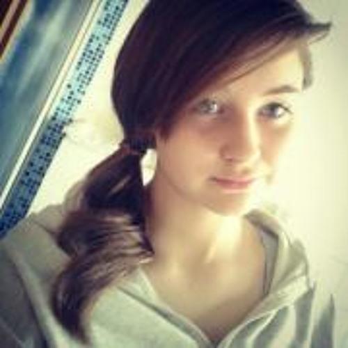 Emi Haeuser's avatar