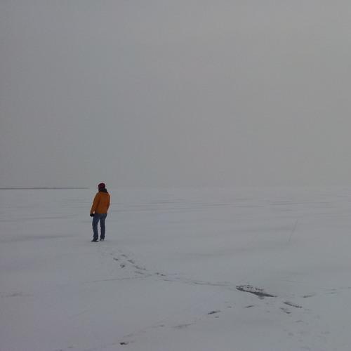 Schnobbel's avatar