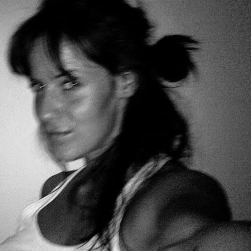 d_doini's avatar