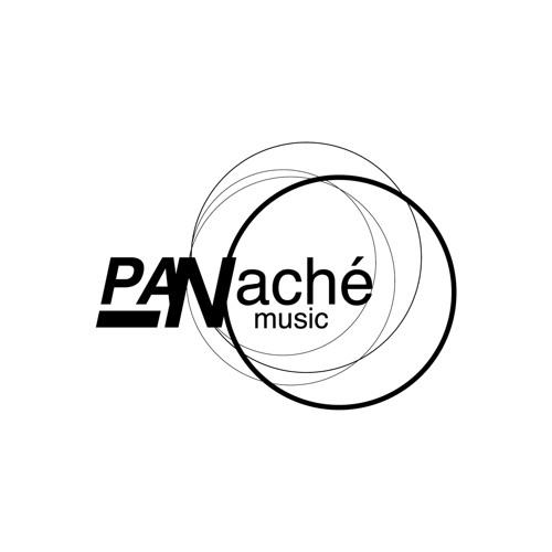 PANACHE MUSIC's avatar
