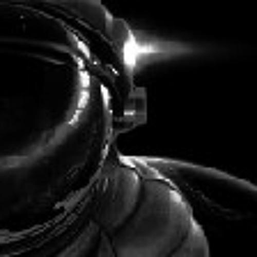 Astronaut1020's avatar