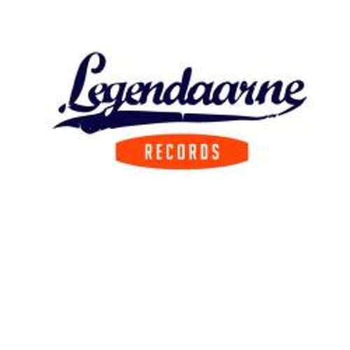 LegendaarneRecords's avatar