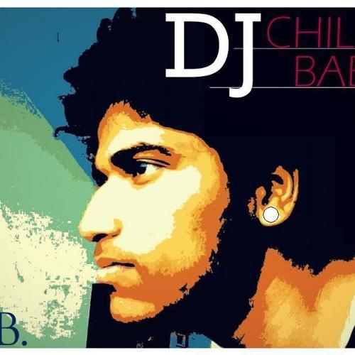 cHiLl BabA's avatar