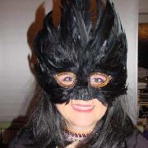 Marianne Christensen 1's avatar
